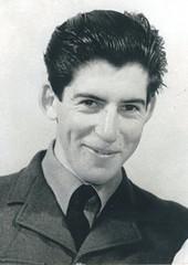 Geoff Gordon  (3)