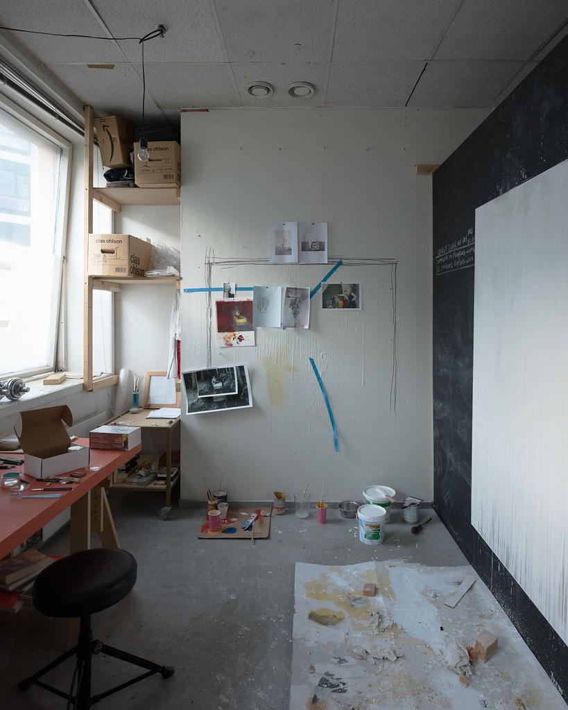 Studio: Jonas Ib F.H. Jensen