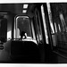 Subway - Washington DC by Flo.Adm.Photo