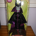Maleficent Clasic Doll - 12""