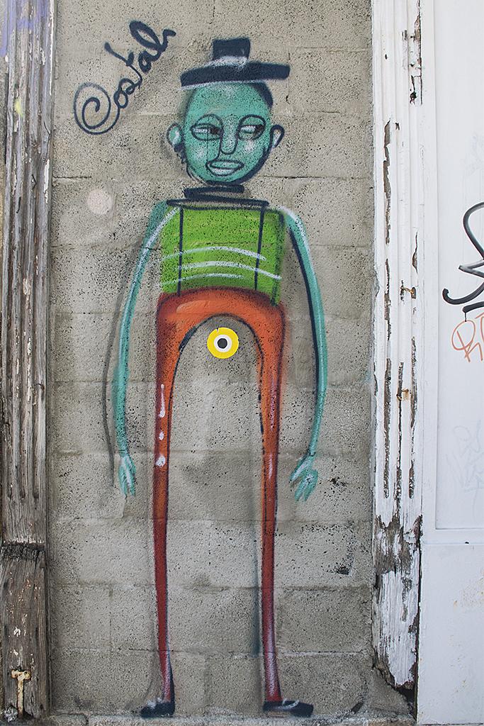 Porto'14 2753