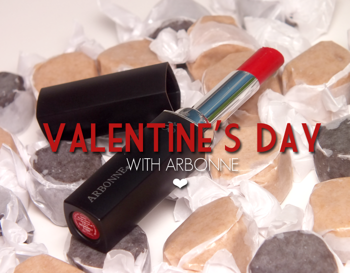 arbonne valentines day 2015 (3) copy