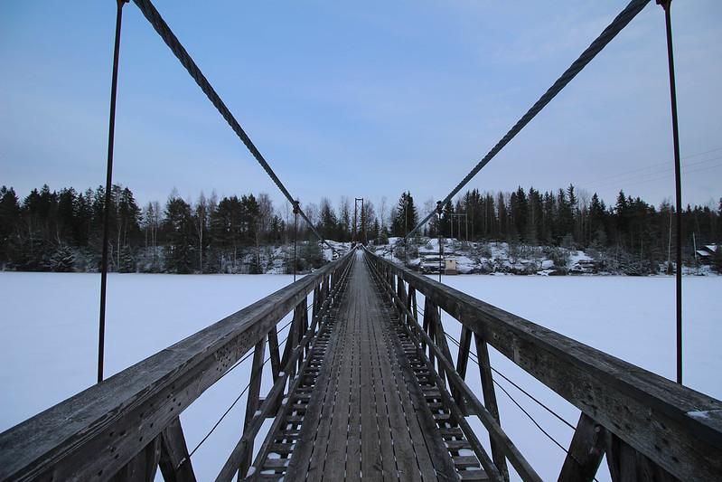 Kokemäki, Finland