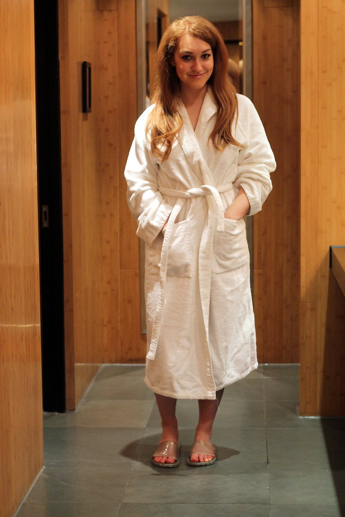 Rosewood Hotel Spa (14)