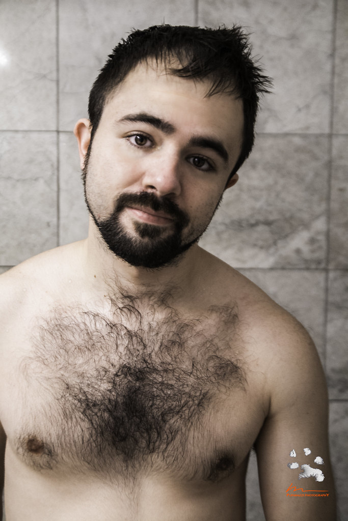 shower-and-hairy-chest-cartoon-sites-warner
