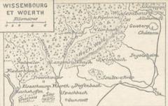 Image taken from page 439 of 'Histoire de la révolution de 1870-71 et des origines de la troisième République, 1869-1871 ... Ouvrage illustré de nombreux portraits, etc'