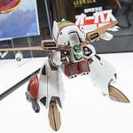 WF2015W_Mega-44