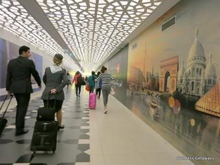 abu-dhabi-airport.jpg