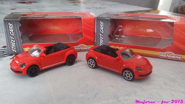 N°203A Volkswagen Beetle Coupé/Cabrio 16473265511_95607a8b0d_z