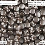 PRECIOSA Pellet™ - 111-01339-02010-25005