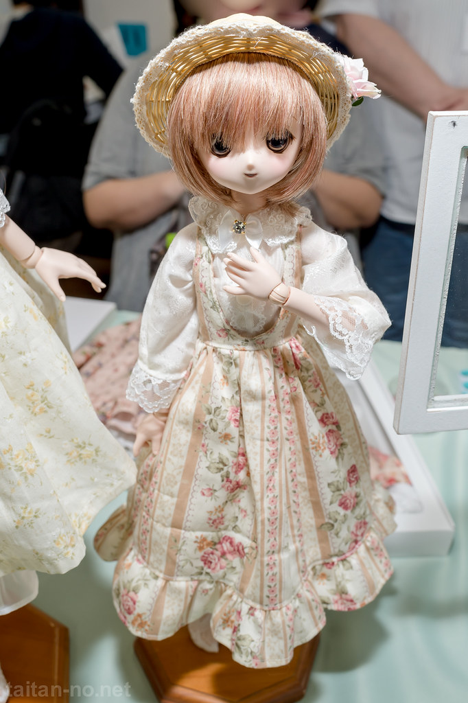 DollShow浅草1-2243-DSC_2238