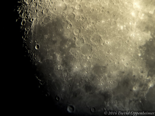 sunset shadow usa moon sunrise photography photo unitedstates space northcarolina craters telescope astronomy lunar pari pisgahastronomicalresearchinstitute rosman lunarsurface naturalsatellite selenic