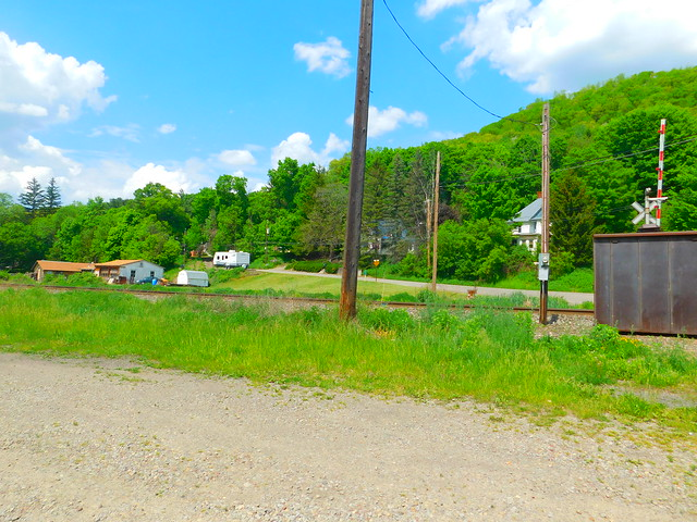 Header of canisteo