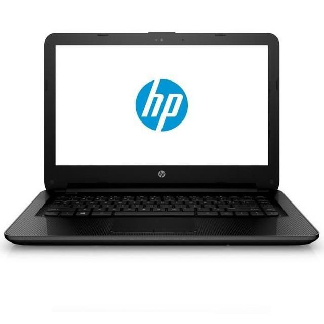 HP 14-ac120nf