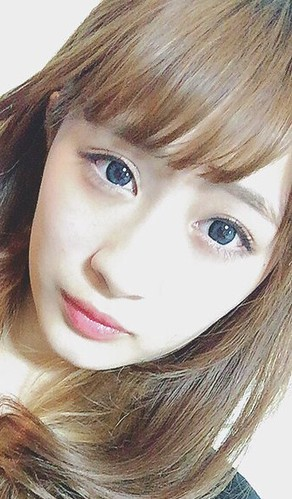 sawada_shione_bambi_vb02