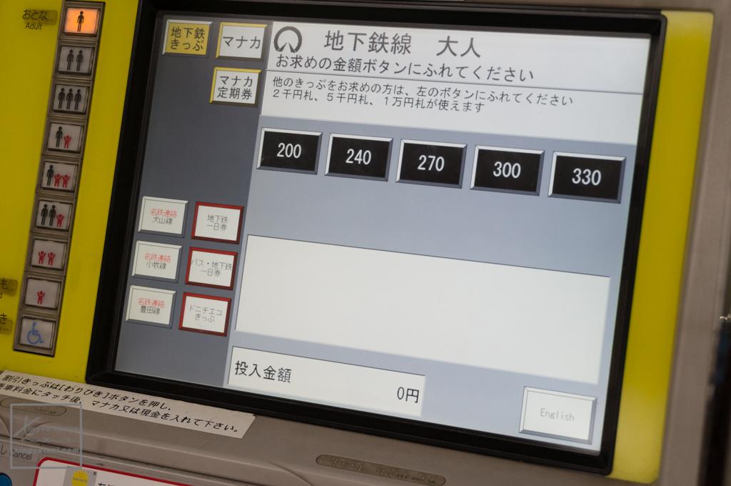 DSC06895.jpg
