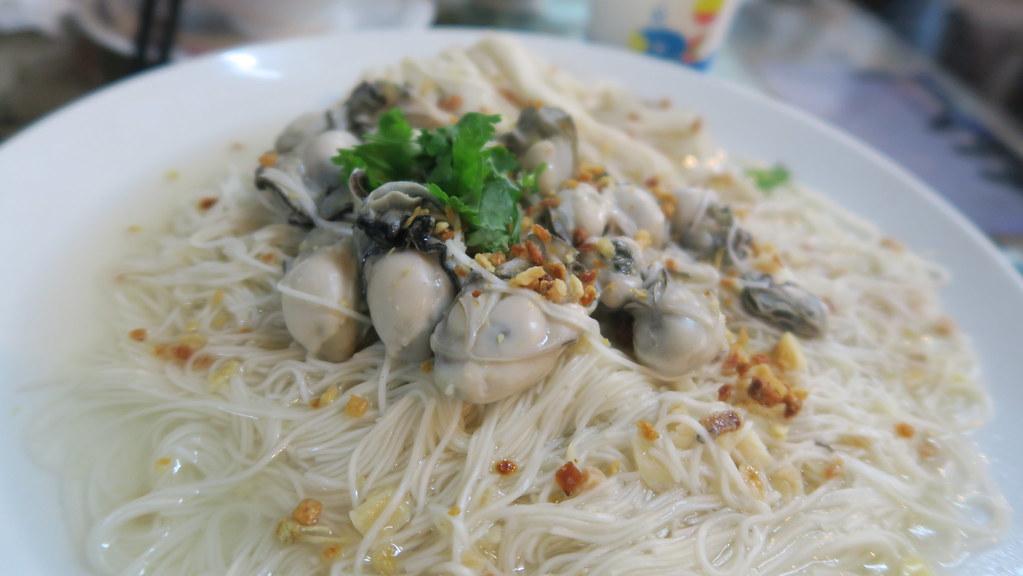 台南北門鹽鄉餐廳 (13)