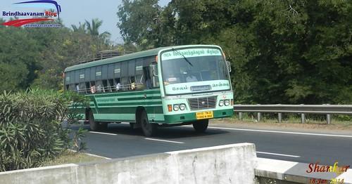 TN 32 N 3882 (2)