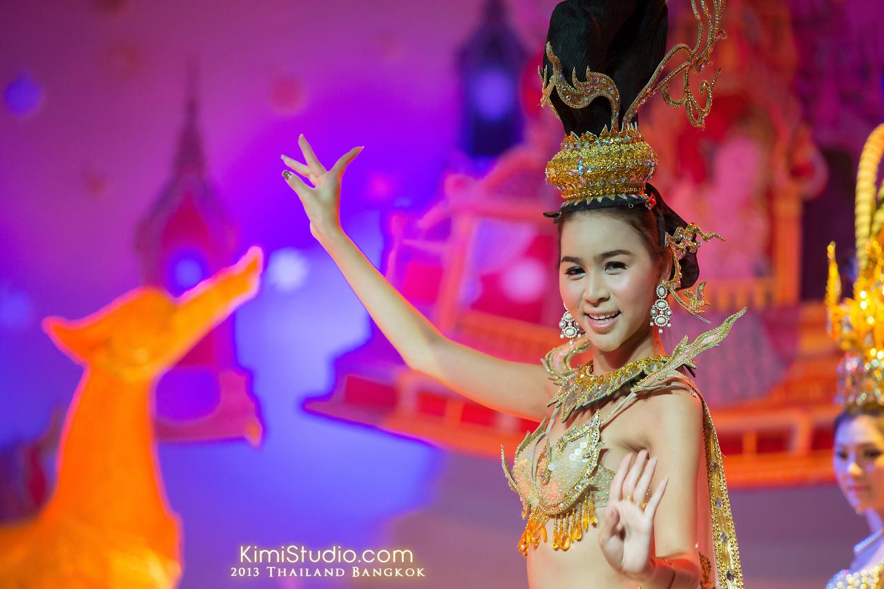 2013.04.30 Thailand Bangkok-086