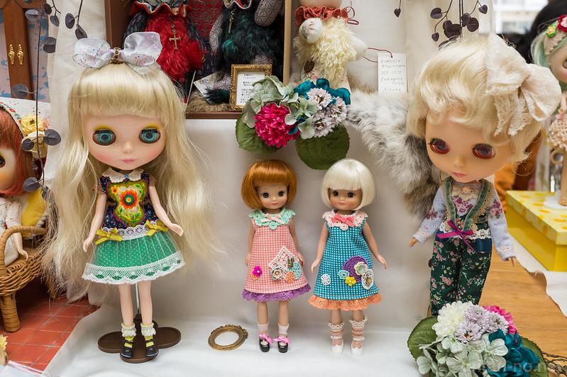 DollShow37-5633-DSC_5631