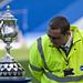 Brighton & Hove Albion vs Bognor Regis Town