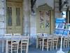 taverna di pesce