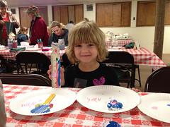 Memorial Day Family Camp 2013010