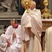 Adorazione Eucaristica in contemporanea mondiale