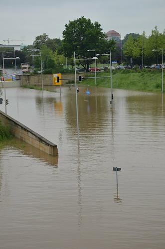 9022005113 82371d5b48 Elbehochwasser   Juni 2013