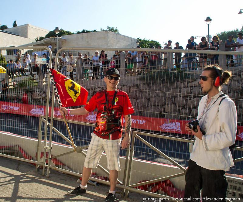 Formula One-20130613-1755.jpg