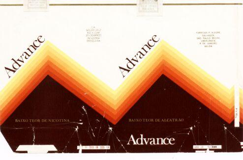 Advance_13