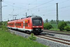 - DB  440  Dic  # 50