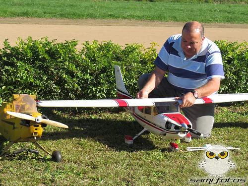 Cobertura do 6º Fly Norte -Braço do Norte -SC - Data 14,15 e 16/06/2013 9069396990_dd2d6fe576