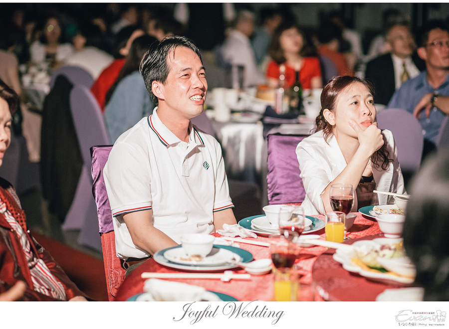 Mason & Vivia 婚禮記錄 _00146