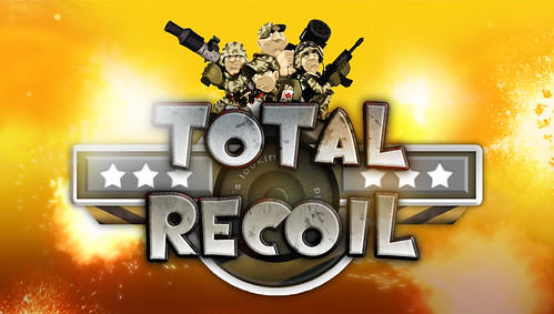TotalRecoil_Vita_Logo