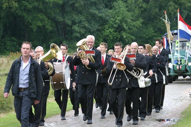 2013-06-29 Vosseveld-GH_01