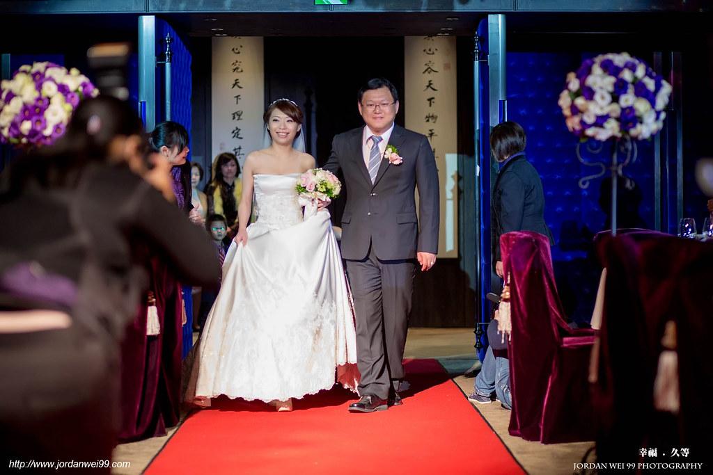 20130206-凱文_雅雯-君品酒店-502
