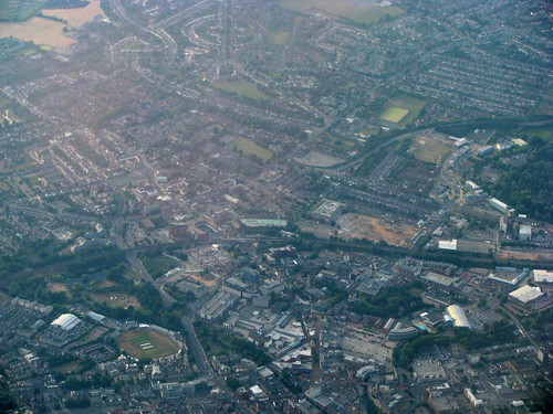 GWUK #813 Chelmsford