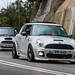 Mini Cooper S - PR946 & NX850 by Keith Mulcahy