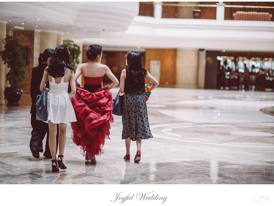 Jessie & Ethan 婚禮記錄 _00056