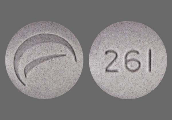 O Panda Pill Oxymorphone ER Tablets...