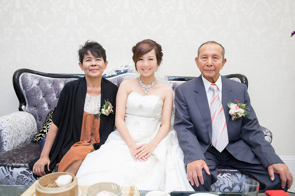 2013.06.23 Wedding Record-146
