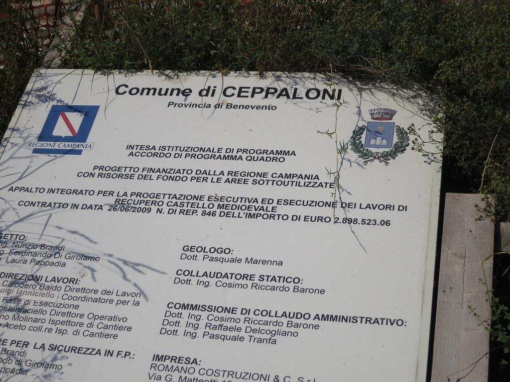 Imprese Di Costruzioni Campania img_0285 | barone family | flickr