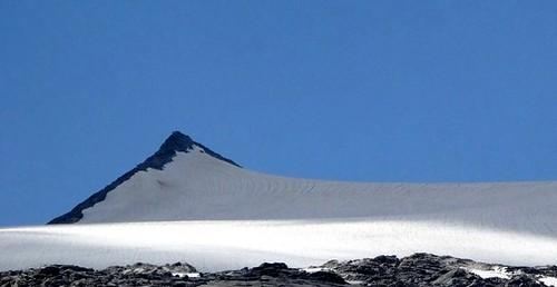 Gletschertour 2013