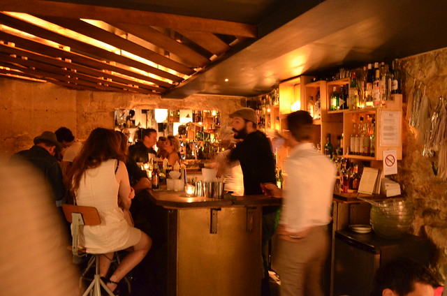 paris_candelaria_bar