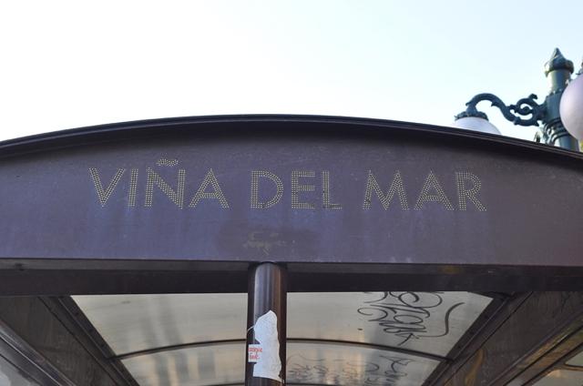 viña_del_mar_0000
