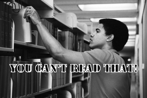 can't read_54