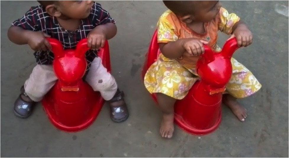 WASHBenefitsBangladeshKenya