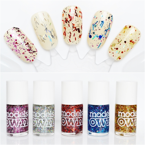 Models_Own_Fireworks_Nail_Polishes
