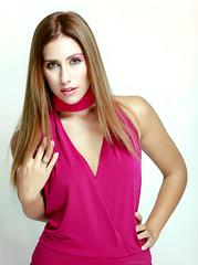 Angela corsets